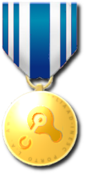 LIAAD-Award-Gold-Medal.png